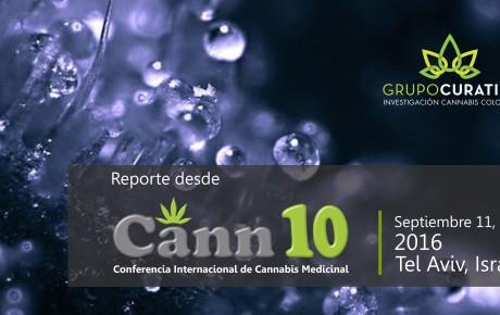 reporte-cann10-banner