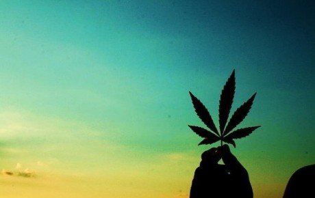 artistic-marijuana-leaf-by-imahb-dsme