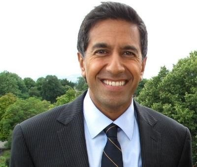CNN doctor Sanjay Gupta presents the case of a girl with Dravet syndrome who manages to control her seizures with cannabis oil.