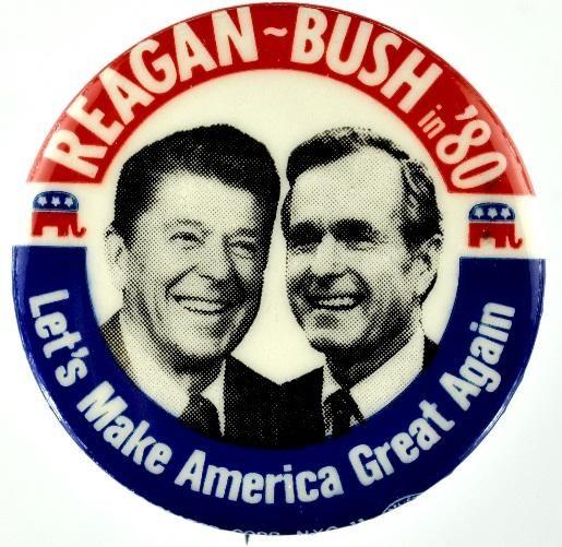 El presidente Reagan firma el acto anti abuso de drogas e inicia oficialmente la llamada guerra contra las drogas